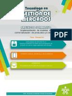 Tip-FormatoPublicacion (Tipologías) 23
