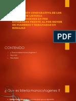 diapositivas microbiologia JHAKI.pptx