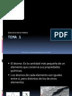 Tema 1.radiologia.ppt