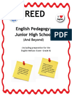 REED JHS Pedagogy and Meitzav 2017.pdf