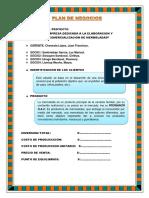 PLAN DE NEGOCIOS 2.docx