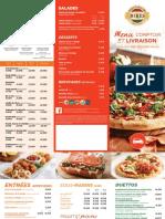 534_fr~v~Menu_a_emporter___livraison_fr_20BDE469_Restaurant_Mikes_St-Nicolas__Levis__-_Route_des_Rivieres