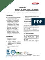 Turbinium t v0 05.12.16