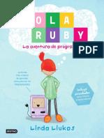 35147_Hello_Ruby.pdf