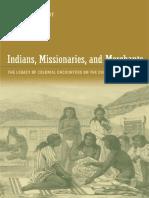 California Indians.pdf