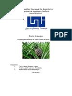 InformeEquipos.docx