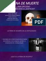 La pena de muerte ESPOCIOSION %5bAutoguardado%5d.pptx