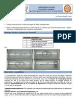 Practica N° 3 Superficies equipotenciales.docx