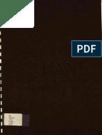1020070568.PDF