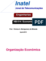 Economia_aula2_2013