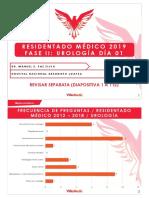 anatomia quirurgica de prostata pdf online