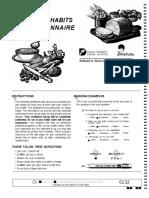 Eating habit survey questions.pdf