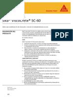 HT-Sika ViscoCrete SC-60 (1)