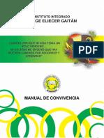 MANUAL DE CONVIVENCIA JEG FINAL NOV 16.docx