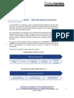 Guia_Buenas_Practicas_20181.pdf