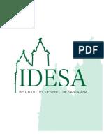 MANUAL IDESA continuar (1).pdf