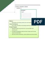 LKPD 3.11.docx