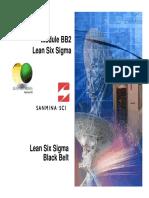02 - Lean Six Sigma.pdf