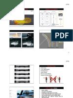 3_Modern Lighting 3.pptx.pdf