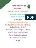 Practica-5-Mantenimiento-de-Canalizacion.docx