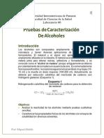 Lab 06 Alcoholes caracterización.docx