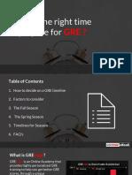 1552246916604_ebook.pdf