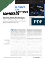 ps2q08-20080269-Wave.pdf