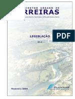 RT-3 Relatório de Legislaç¦o.pdf