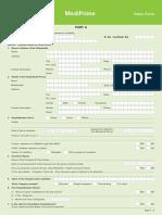 TATAAIG_ClaimForm.pdf