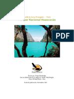 hunp_spa.pdf