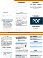 Trifolio primer ingreso.pdf