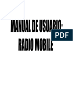 13.- manual RADIOMOBILE V4.pdf