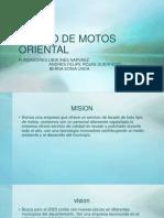 LAVADO DE MOTOS ORIENTAL (1).pptx