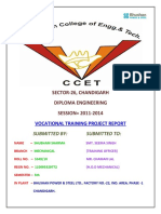 Project Report (Bhushan) 2.docx