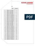 WHEEL LOAD DATA.pdf