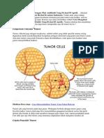 Cara Mengatasi Tumor Dengan Obat Antibiotik Yang Di Jual DI Apotik