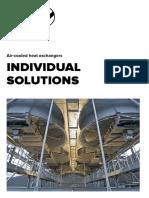 Kelvion-E-LUFTGEKUEHLTE-WT-310316.pdf