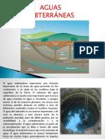 aguas-subterraneas.ppt