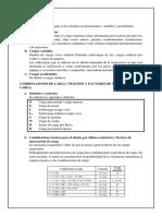 TIPOS DE CARGA, combinaciones de carga.docx