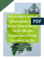 PerfilyHabitos-Rocha.pdf