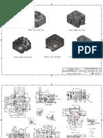 Suzuki_drawings.pdf