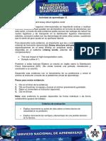 TNI-AA12-EV1.pdf