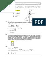 Exam2  113-Solution.pdf