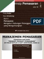Prinsip Prinsippemasaranbab1 130918050217 Phpapp01