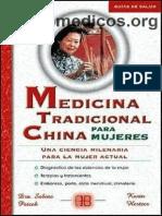 Medicina Tradicional China para Mujeres_booksmedicos.org.pdf