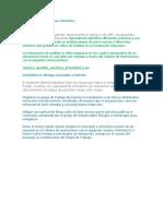 W-activdad 3.1 de módulo des sistemas  e informatica.docx