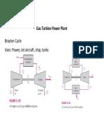 Gas turbine power plant.pdf