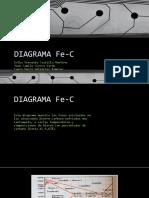 DIAGRAMA Fe-C.pptx