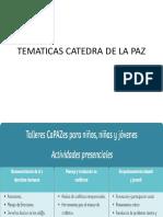 TEMATICAS CATEDRA DE LA PAZ (1).pdf