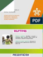 RESULTADO 1. PRINCIPIOS Y VALORES UNIVERSALES.doc